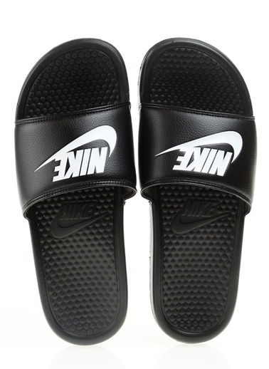 Benassi Jdi-Nike